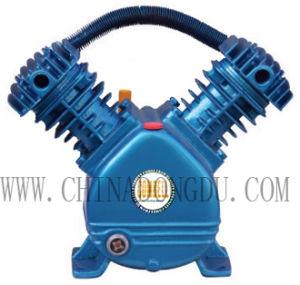 Air Compressor Head (2051) pictures & photos