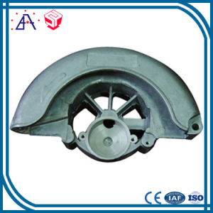High Precision OEM Custom Aluminium Sand Casting Products (SYD0053) pictures & photos