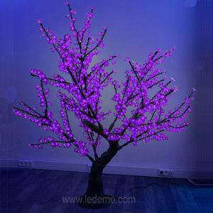 Festival LED Tree Light-LDT CP1152E pictures & photos