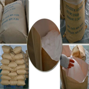 STPP Sodium Tripolyphosphate for Detergent pictures & photos