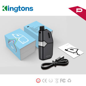 Factory Wholesale Automatic Mechanical Vapor Kingtons 050 Vapor Kit with Fast Delivery pictures & photos