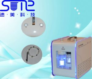 Sume Facial Cleaning Mashine with Shinny Effect pictures & photos