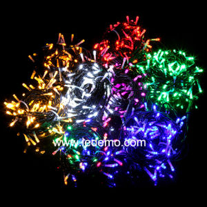 LED Festival Decorative String Light (LDS 1005C) pictures & photos