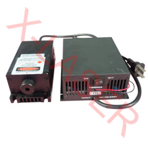 Green Laser Diode 500mw pictures & photos
