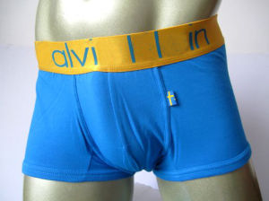 Man Underwear pictures & photos