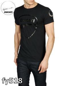 Men′s T Shirt pictures & photos