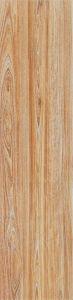 2014 Hot Rustic Porcelain Floor Wooden Tile (AJP18006) pictures & photos