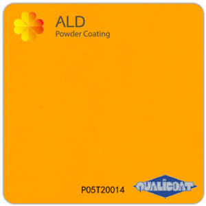 Customized Quality Powder Coating (H10) pictures & photos