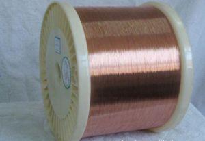 Titanium and Titanium Coil for Medical Industry