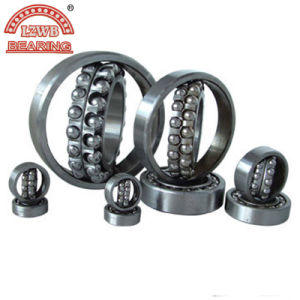 ISO Certificated Self-Aligning Ball Bearings (2207ATN, 2208) pictures & photos