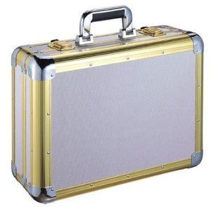 Aluminum Tool Case (HTA031)