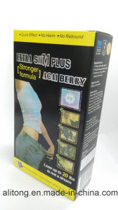 Extra Slim Plus Acai Berry Stronger Formula Slimming Cpausle