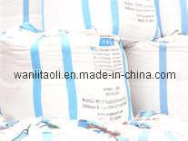 Petroleum Ceramic Proppants (40-70 Mesh)