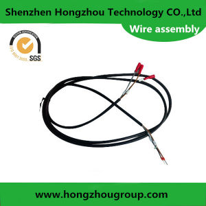 Hot Selling Electric Wire for Custom Design pictures & photos