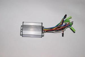 Controller Box (105-1013-01)