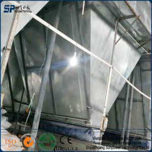 Animal Feeds Additives Zinc Oxide Food Grade Zinc Oxide 99%/99.5/99.7% pictures & photos