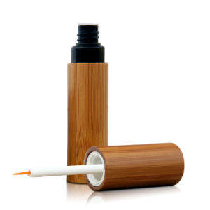 OEM Service Offered Most Effective Private Label Eyelash Growth Serum FDA Approved Eyelash Growth Serum pictures & photos