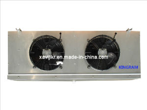 Electrical Deforating Evaporator (low temperature) for Cold Room (DD-60)