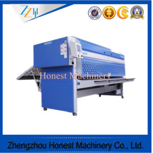 2017 New Design Automatic Folding Machine pictures & photos