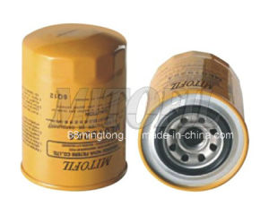 Fuel Filter for Mitsubishi (OEM NO.: ME015254)