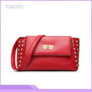 Simple Style Ladies Bag