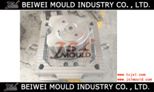 Injection Plastic Washer Tub Mould pictures & photos