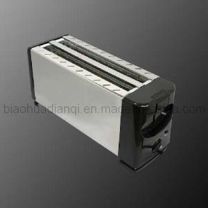 Toaster BH-007B