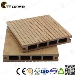 Chestnut Color Outside Flooring Decoration (TW-02B) pictures & photos