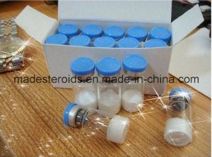 Fertirelin Acetate Polypeptide Biological Medicine CAS 38234-21-8 pictures & photos