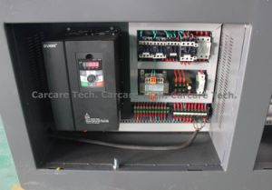 Ccr-6000 Multipurpose Common Rail Injection Pump Test Bench pictures & photos
