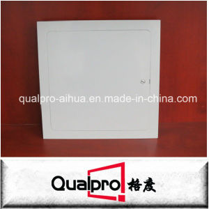 Interior steel door panel AP7050 pictures & photos