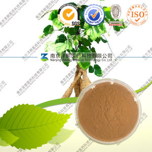High Quality Health Care Product Pueraria Extract Puerarin pictures & photos