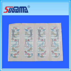 Pain Relief Chilli Plasters Manufacturer pictures & photos