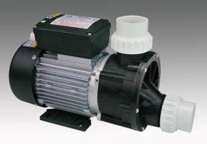 DH1.0 Pumps