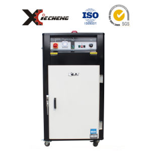 High Efficiency Box Type Electrical Air Drying Machine pictures & photos