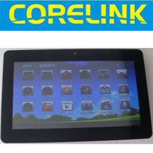 Infotmic Dual Core 7 Inch Tablet PC with HDMI