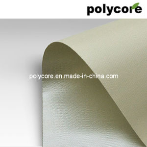 Heating Reflective Fabric for Office Curtain pictures & photos