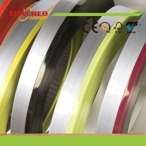 Acrylic Edge Banding/ 3D Edge Banding pictures & photos
