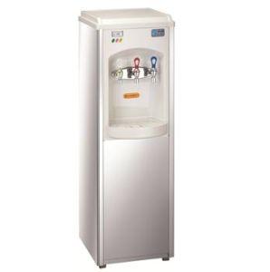 Commercial Pou Water Dispenser (KSW-195) pictures & photos