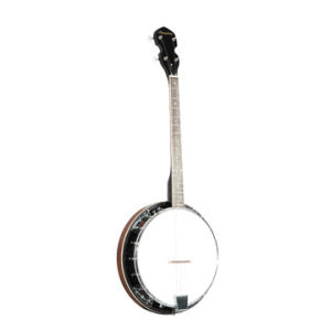 New Banjo (BL-BJ4)