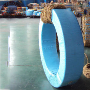 ISO Certified Huge Size Taper Roller Bearing (32360-32372) pictures & photos