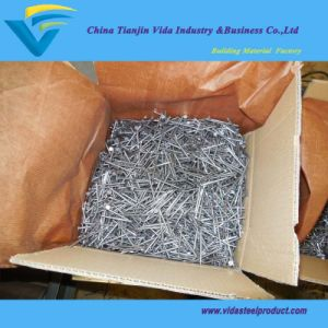 Iron Wire Nails with Great Price and Excellent Quality pictures & photos