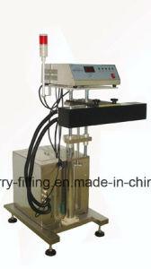 Aluminum Sealing Machine pictures & photos