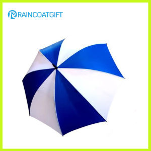 Fashion Custom Advertising Golf Umbrella pictures & photos