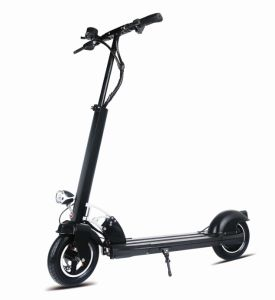 Electric Scooter, E-Scooter