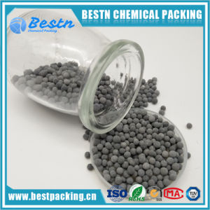 Bio Ceramic Ball Water Treatment Media pictures & photos