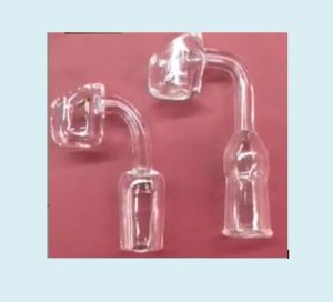 Quartz Glass Banger 14mm, 19mm, 10mm, pictures & photos