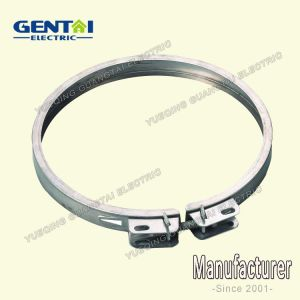 ANSI Standard Stainless Mr-4 Screw Type Sealing Ring pictures & photos