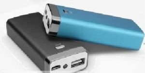 Dual USB Port Power Banks pictures & photos