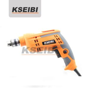 - Kseibi - Electric Drill/Electric Hand Drill/ Hand Drill/Impact Drill pictures & photos